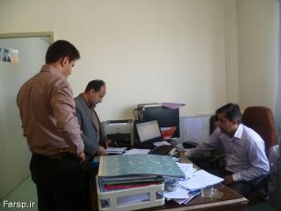 آغاز ثبت نام داوطلبان عضویت در شوراهای اسلامی شهر و روستا