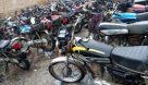 تمدید طرح ترخیص موتورسیکلت های رسوبی تا پایان سال ۹۹