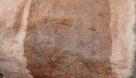 کشف چند کتیبه مهم در اطراف میراث جهانی تخت جمشید